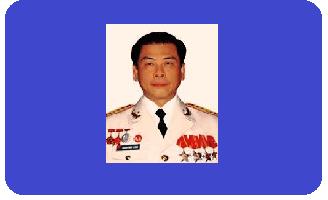 Cấy chỉ Minh Quang: HỘI ĐÔNG Y QUẬN HOÀN KIẾM VÀ TRI ÂN LIỆT SĨ